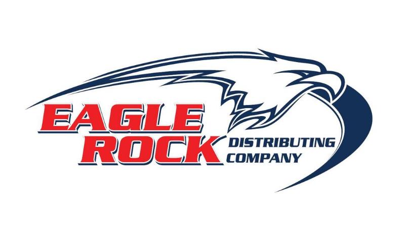 Bronze - Eagle Rocks