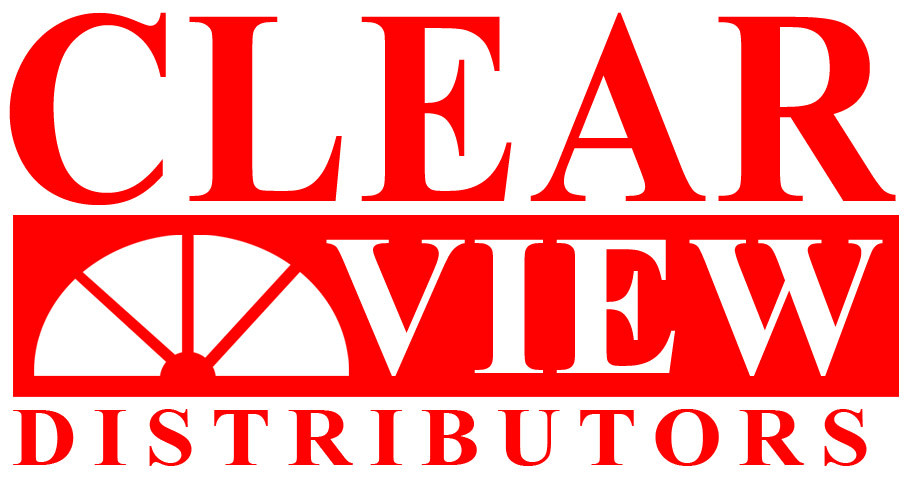 Clearview Distributors
