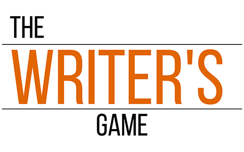 The Writer's Game