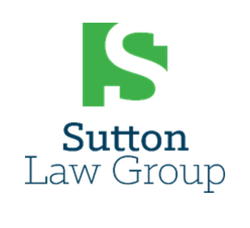 Sutton Law Group - Scarecrow 0
