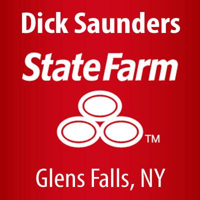 Dick Saunders State Farm Insurance