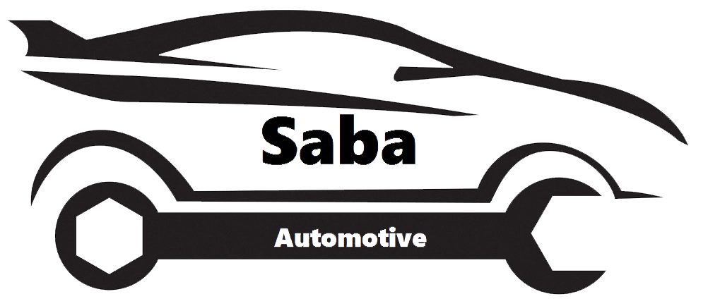 Saba Automotive