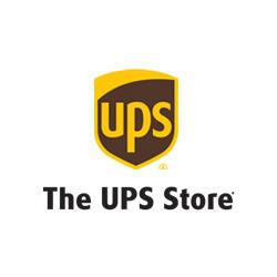 UPS Kirby
