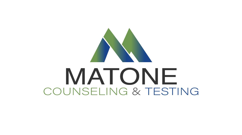 Matone Counseling