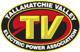 Tallahatchie Valley Electric Power Cooperative