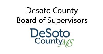 Desoto County Board of Supervisors