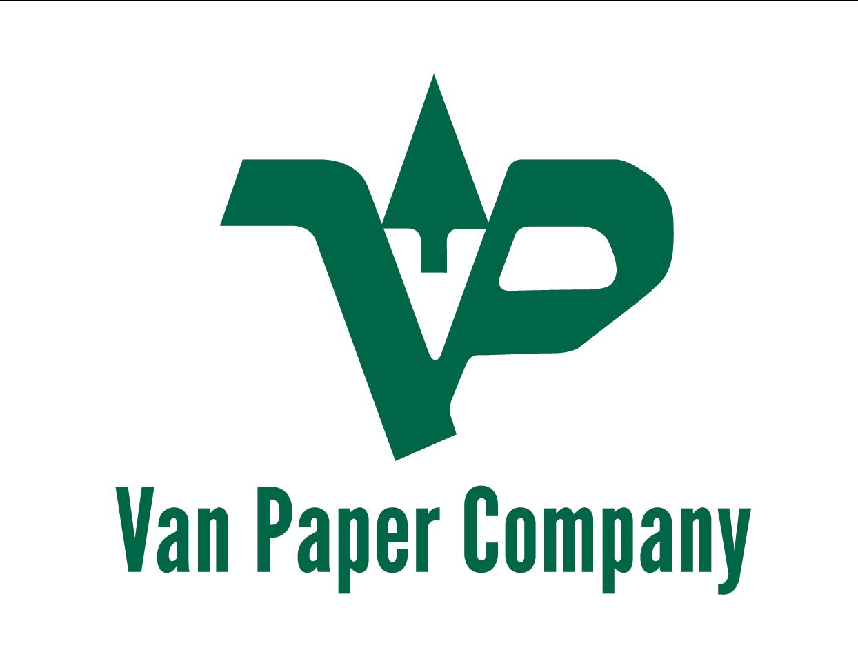 Van Paper