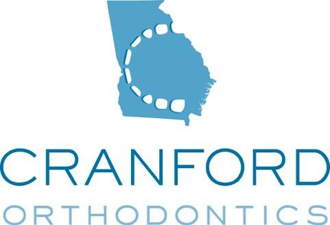 Cranford Orthodontics
