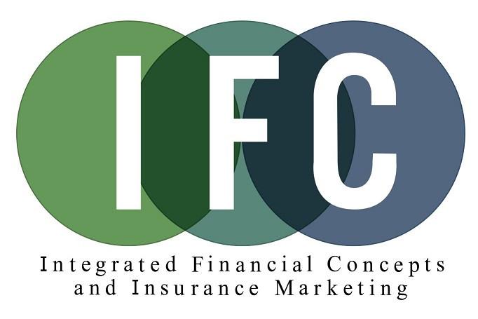 IFC - 30 Mile Sponsor