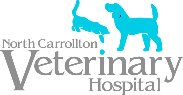 North Carrollton Veterinary Hospital