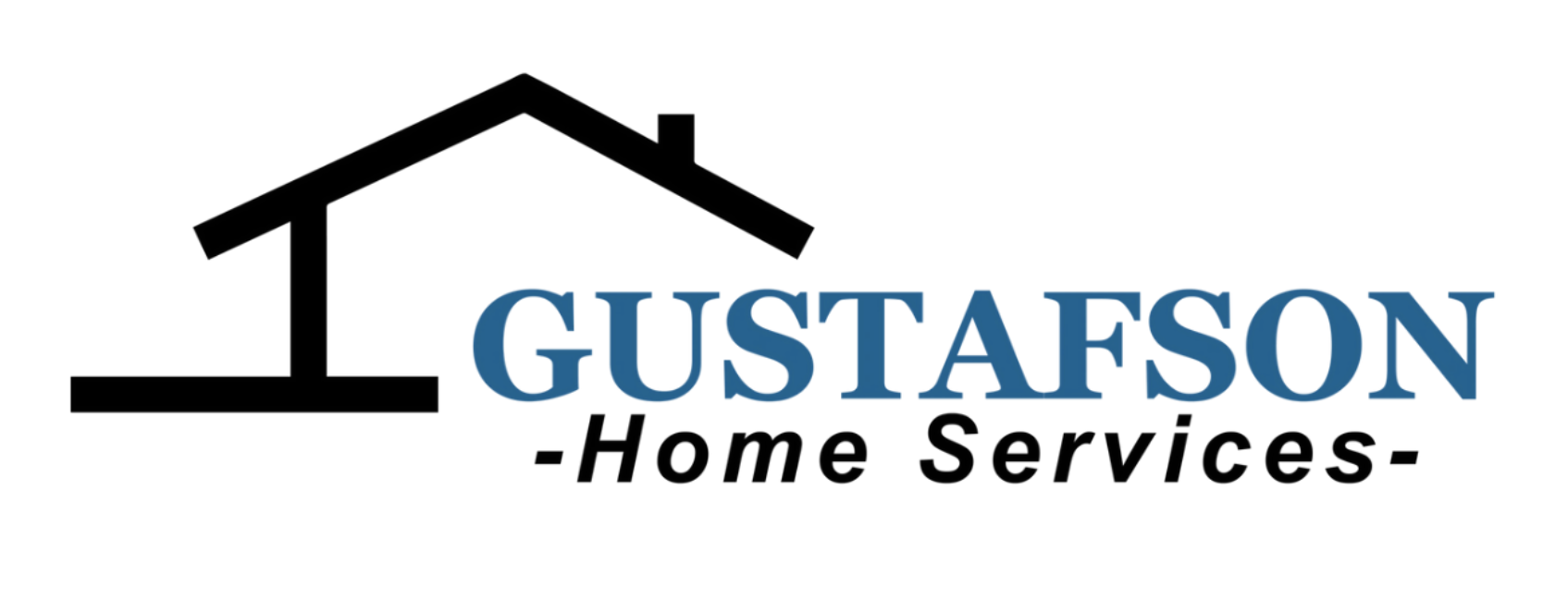 Gustafson Home Services