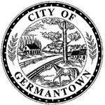 City of Germantown