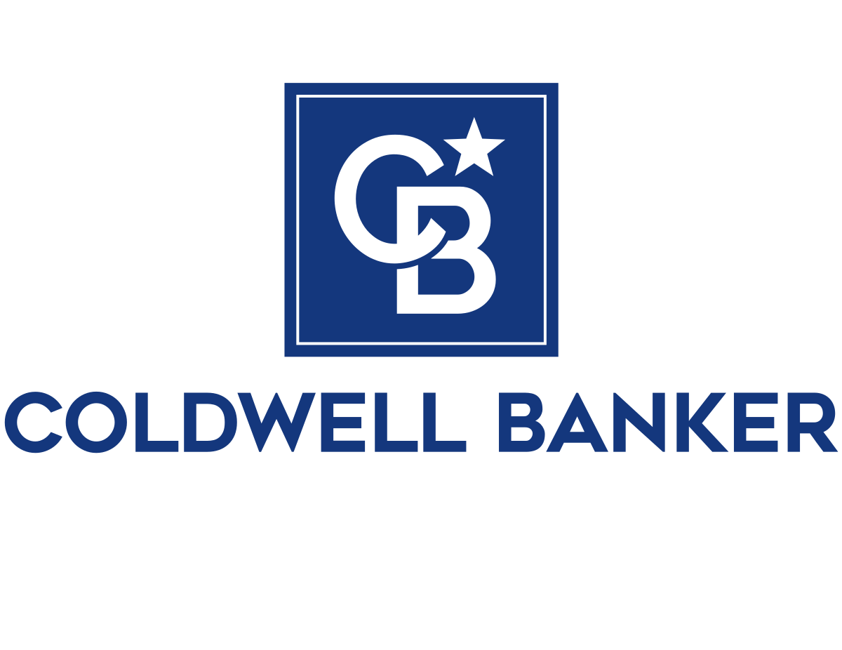 Jesse Dore, Sales Representative, Coldwell Banker