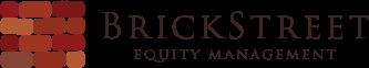 Brick Street Equity Management