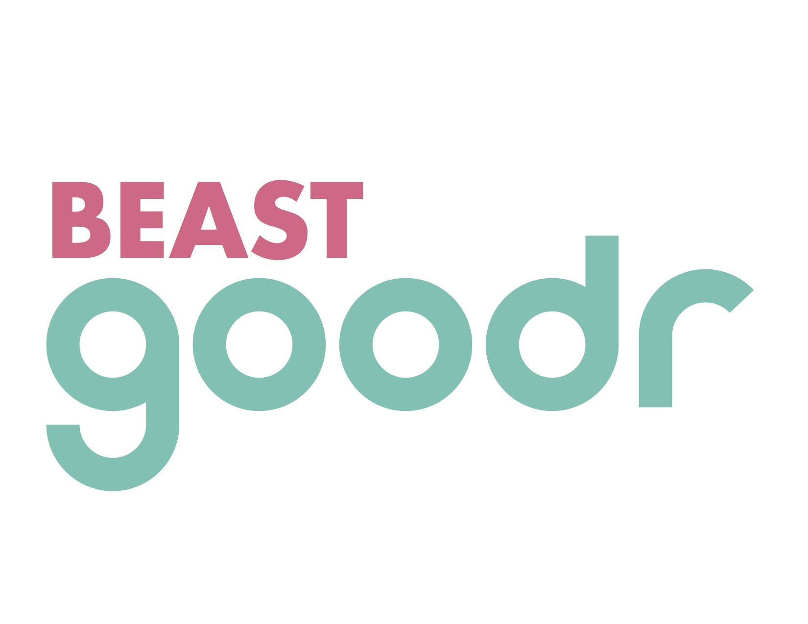 Beast goodr Sunglasses