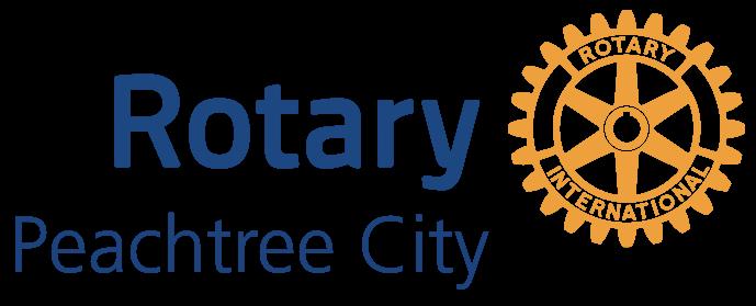 Rotary Club Peachtree City