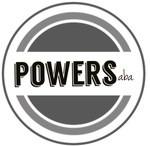 Powers ABA