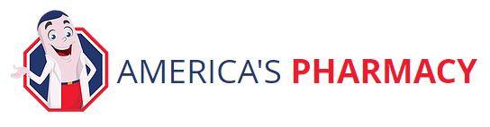 America's Pharmacy