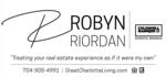 Robyn Riordan
