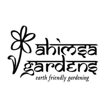 Ahimsa Gardens