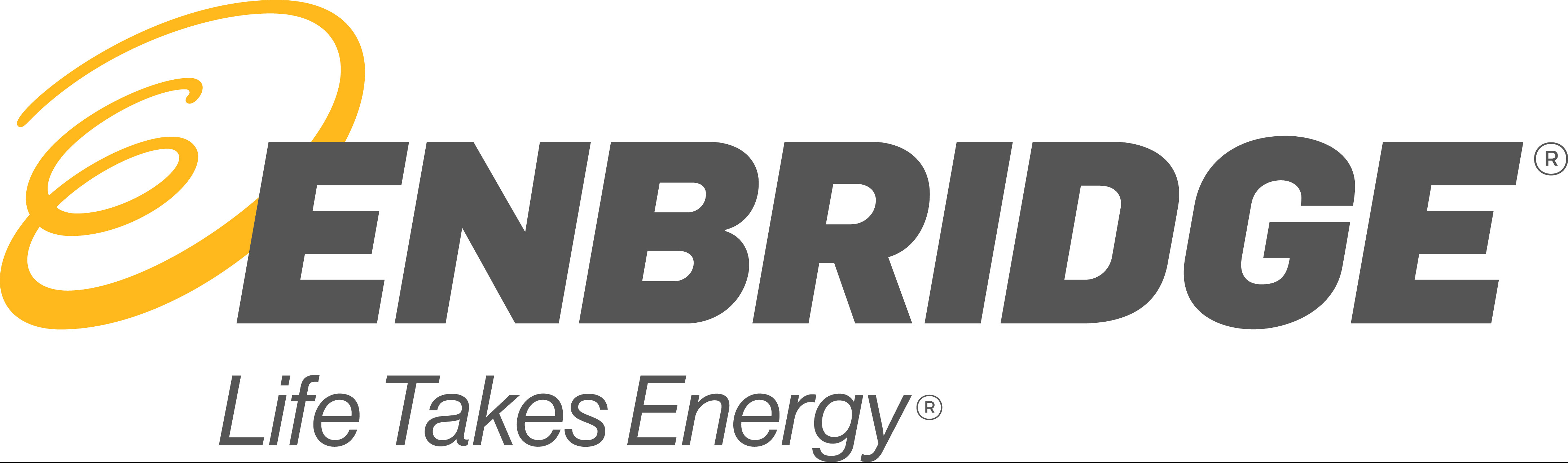 Enbridge Gas Inc.