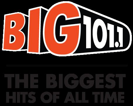 Big 101.1