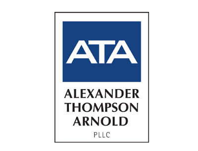 Alexander Thompson Arnold, PLLC
