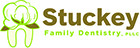 Stuckey Dentistry