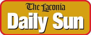 Laconia Daily Sun