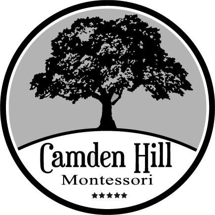 Camden Hill Montessori