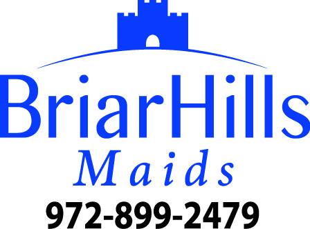 BriarHills Maids