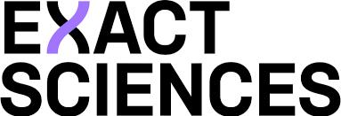 Exact Sciences, Inc.