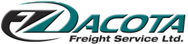 Dacota Freight Services