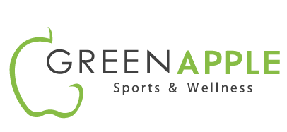 Greenapple Sports & Wellness