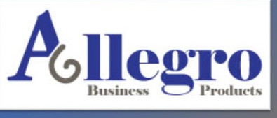 Allegro Business Solutions