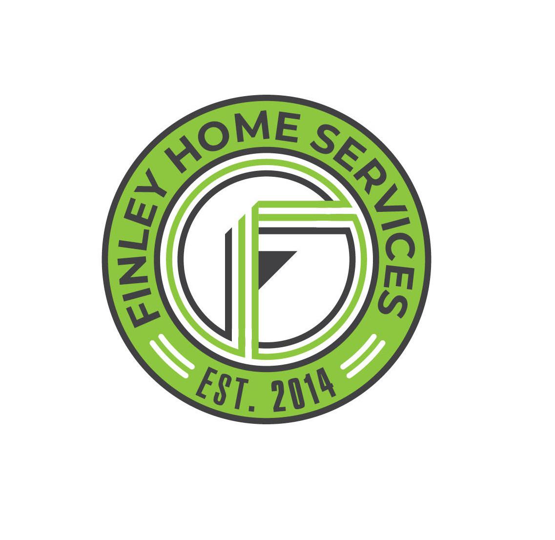 Finley Home Services, Inc.