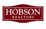 Hobson Realtors