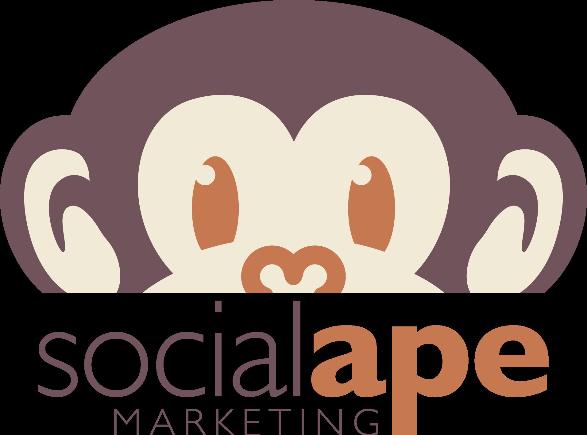 Social Ape