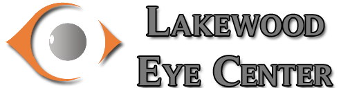 LAKEWOOD EYE CENTER
