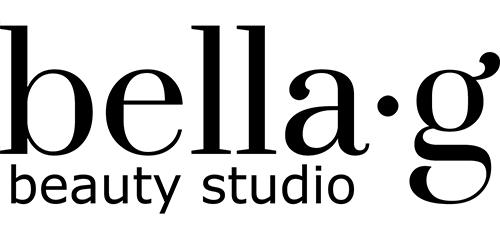 Bella G