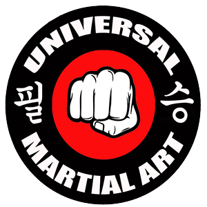 Peachtree City Universal Martial Arts