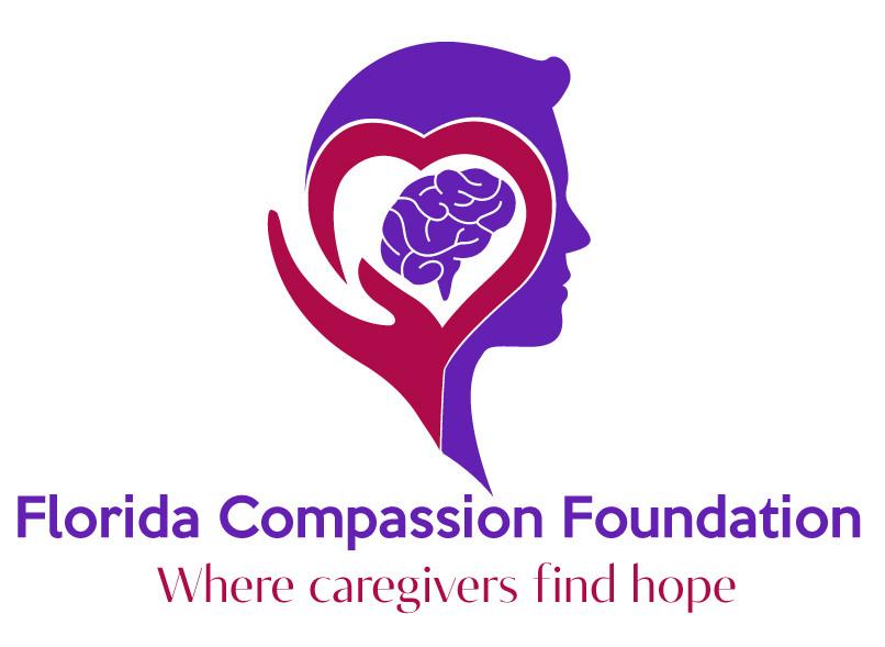 Florida Compassion Foundation