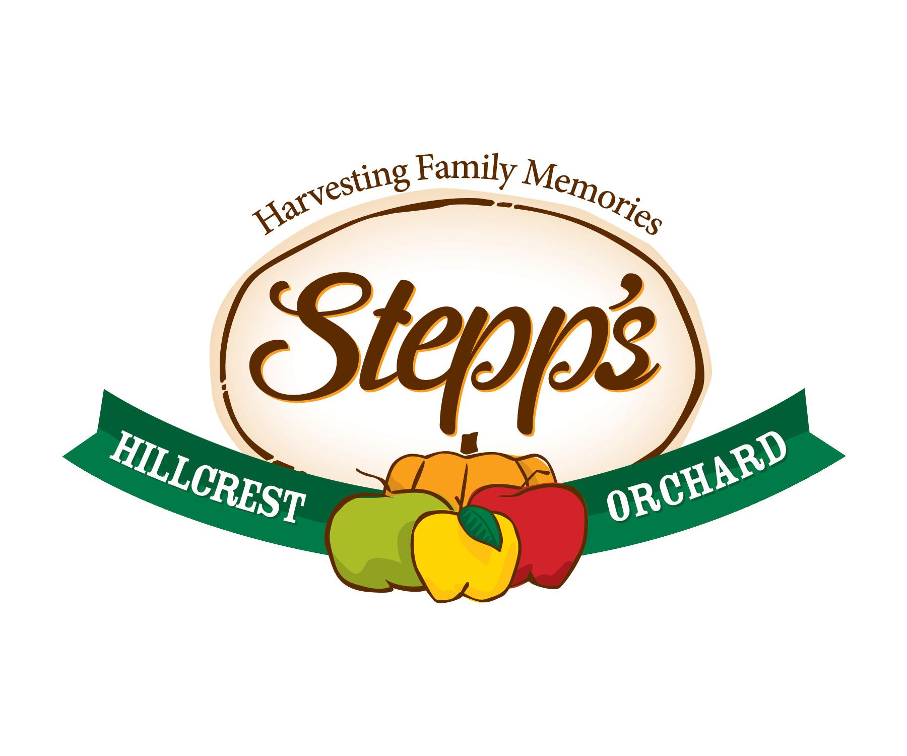 Stepp's Hillcrest Orchard