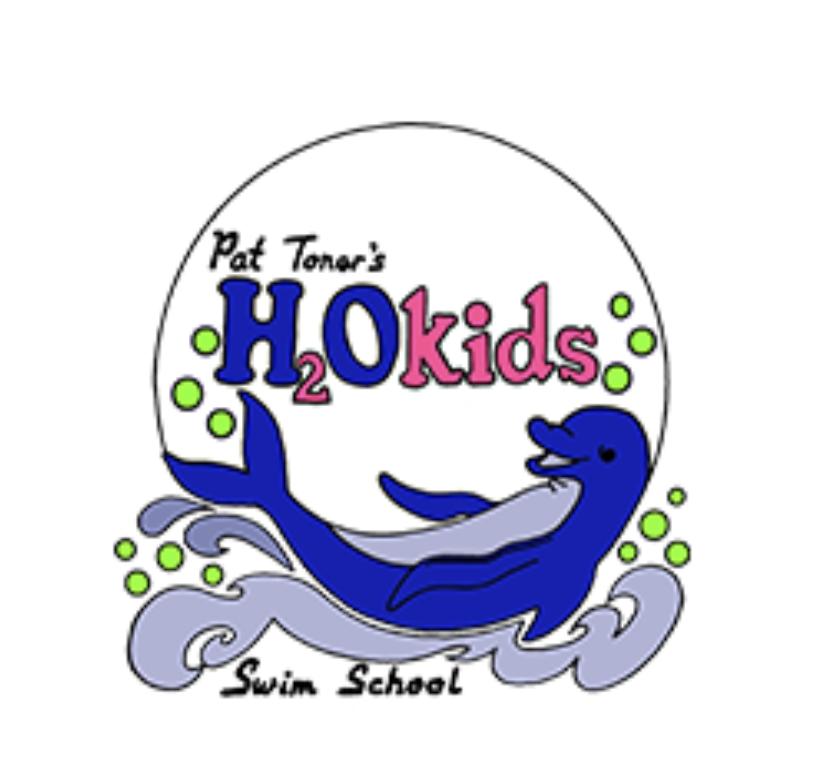 H2O Kids Swim School