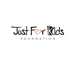 Just For Kids Foundation