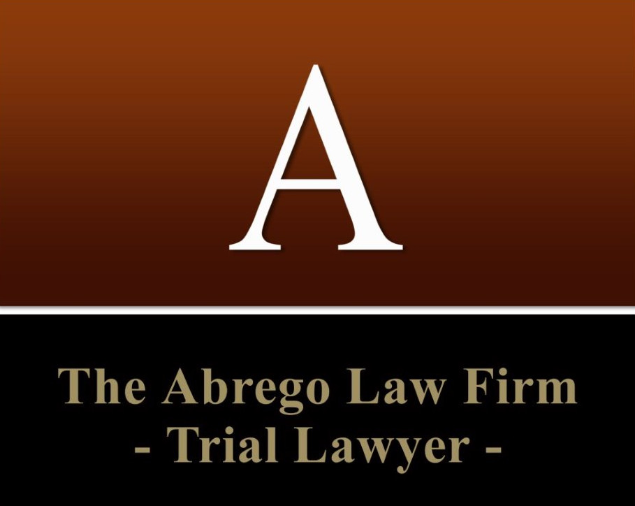 Abrego Law Firm