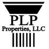 PLP Properties