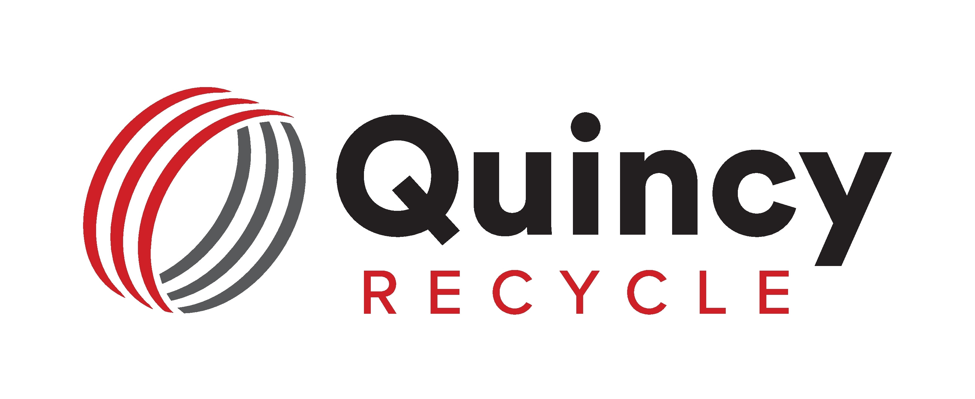Quincy Recycle