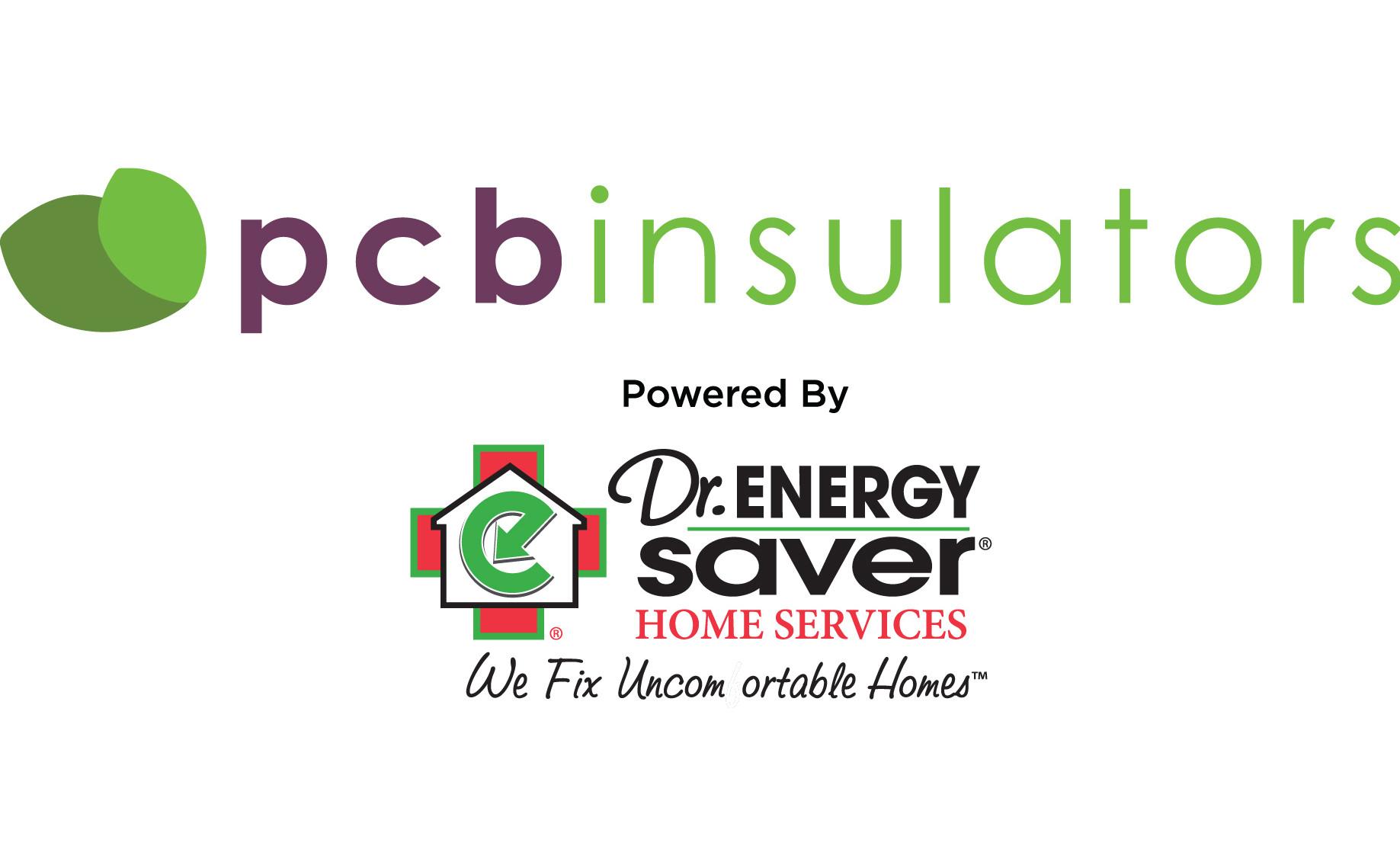 PCB Insulators