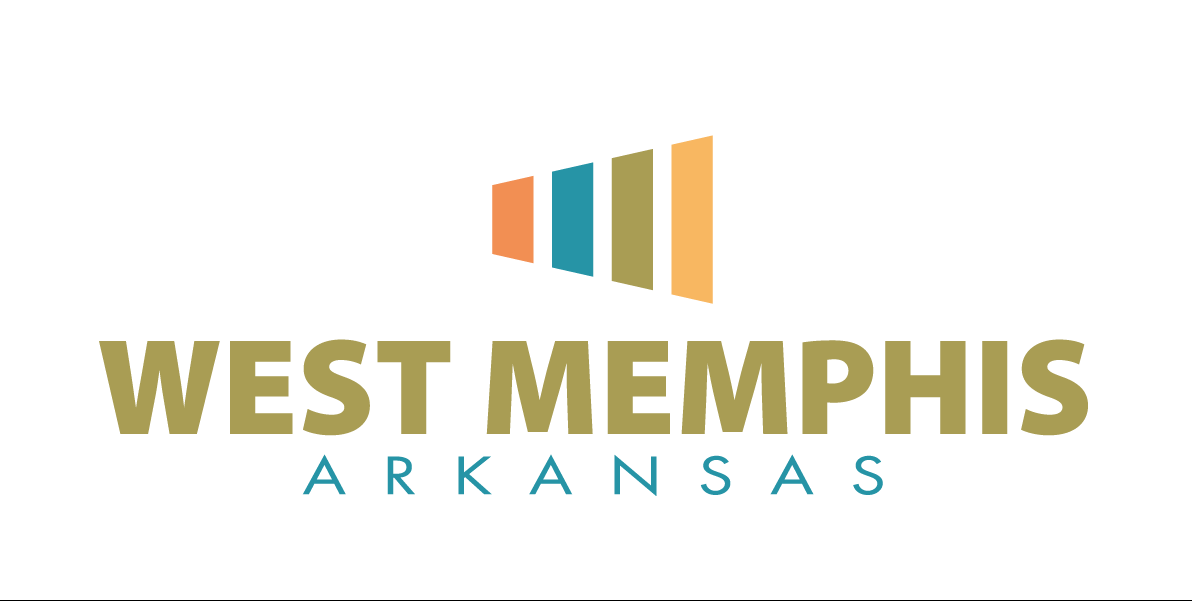 West Memphis Conventions & Visitors Bureau